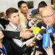《ブラジル》大統領選有力候補にスキャンダル続出 アウキミンに活動停止命令? ハダジは3件で起訴に ボルソナロ息子に黒い関係?