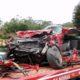 《ブラジル》上半期の交通事故死者1万9千人=965億レアルに及ぶ損失計上