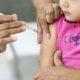 《ブラジル》麻疹患者1600人超す=予防接種率は目標に届かず?