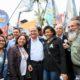 《ブラジル》アウキミンが大統領選二極化に激しく抵抗=「どっちが勝ってもベ国化」と警告=中道訴え、両極を激しく攻撃=討論会ではハダジが標的に