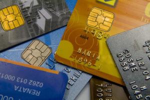 ブラジルでは巧妙なカード犯罪が増えている(参考映像、Marcos Santos/USP Imagens)
