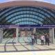 (サンパウロ市地下鉄5号線)AACD駅がやっと開業 またも内部不備の報道も