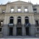 《リオ市》国立博物館火災続報=消火栓水ナシ、火災報知機故障=ずさんな管理体制明らかに=削減一方の防災、修繕予算