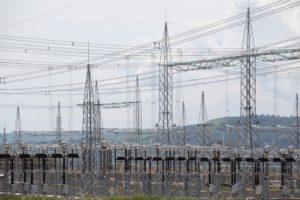 国土が広大なブラジルでは、電力を隅々まで供給するだけでもかかる手間が他の国とは比較にならない(参考画像・Beth Santos / Secretaria-Geral da PR)