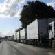 《ブラジル》トラック輸送=最低料金以下の契約に罰金=最大で5千レアルの可能性