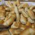 パンをはじめとする小麦製品は2カ月間で10%も値上がりしている(Marcello Casal Jr./Agência Brasil)