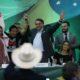 争点不毛なままの情けないブラジル大統領選