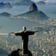 世界経済フォーラム=国際競争力ランクを発表=ブラジルは72位でBricsでも最下位