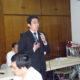 県連代表者会議=来年の日本祭りテーマを打ち出し=県連災害基金創設案も