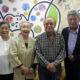 ピニェイロス文化親睦会=創立55周年記念式典、28日