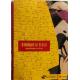 『ブラジルの日系人』第4版=出版会30日、優秀論文発表も