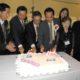 三重県人会、三つの節目祝う=創立75周年、移住105周年など=母県から海外功労者、感謝状も