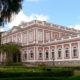 《ブラジル》博物館・美術館の防火体制点検=主要な6館に早期改善勧告