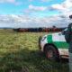 《ブラジル》環境保護のため、国家治安部隊をアマゾンに派遣=違法森林伐採監視職員への攻撃激化