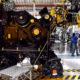 《ブラジル》8月の経済活動指数発表=0・47%増で、3カ月連続上昇