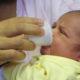ブラジルでも少子化の動き目立つ=出生率1・7で世界平均下回る
