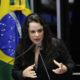 《ブラジル》議員選でPSLが驚異的に躍進=下院で一気に2位政党へ=ジウマなど大物政治家落選も