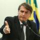 踊る! ブラジル大統領選挙=汚職、不景気背景に大激変=サンパウロ市在住 田中禮三(10月12日記)