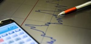 選挙結果は株式や為替の動きにも影響する(参考映像、Marcello Casal Jr./Agência Brasil)