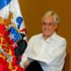 《ブラジル》チリとの自由貿易協定締結を発表=関税以外に17の協力事項も