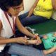 《ブラジル》小頭症児の死亡率は3倍=北東部の対応施設増加なし