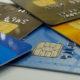 《ブラジル》クレジット限度額、即刻の引き下げが可能に