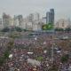 《ブラジル》大統領選=週末に二極化が激化=反ボウソナロ抗議は国際規模=親ボ集会も全国的に展開=投票まであと一週間切る