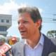 フェルナンド・ハダジ元サンパウロ市長=収賄容疑で刑事被告人に=「証拠がない」と弁護人