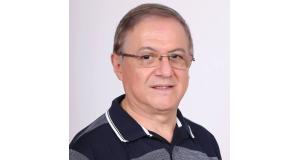ロドリゲス氏(Ricardo Velez Rodriguez/Redes sociais)