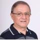 《ブラジル》ボウソナロ次期大統領が教育相にロドリゲス氏指名=帰化コロンビア人の右派教授=軍の学校で教鞭もとる=64年の軍政成立礼賛者