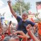 《ブラジル》元大統領のルーラとジウマ=新たな刑事裁判の被告人に=元PT幹部3人と共に=13年間で総額14億レアル超の汚職