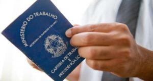 改正労働法で制定された時短契約労働者も、正規雇用者として数えられてしまう(参考画像・Camila Domingues/Palacio Piratini)