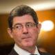 《ブラジル》レヴィ元財相が社会経済開発銀行(BNDES)新総裁に就任へ=ゲデス次期経済相の同窓