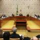 《ブラジル》最高裁=司法の大学介入認めず=9州の大学で起きた検閲問題=判事投票で満場一致の結果=学内に及ぶ極右の影
