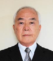 丸岡義夫さん
