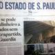 《ブラジル》NPOが報道地図を発表=報道機関のない市が半数以上と判明=人口の15%がニュース砂漠に