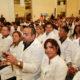 マイス・メジコス=キューバが突如、撤退宣言=無医の自治体続出は不可避