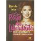 《ブラジル》あの三宅ローザの生涯が凝縮された一冊