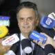 《ブラジル》アエシオらの家宅捜索実施=14年大統領選での不正で