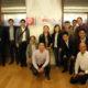 在外邦人起業家の連絡網WAOJE=サンパウロ支部創設、起業家ら集まる