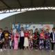 SC=クリシウマで日本文化祭=日系いない街でも盛んに発信