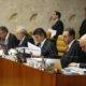 《ブラジル最高裁》テメルの恩赦令に過半数が賛成=再検討要請で結審には至らず=「汚職も暴力犯罪」の声届かず