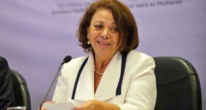 働く母のサポートは「コスト」ではなく、「チャンス」ととらえる企業には優秀な女性人材も集まる(参考画像・Elza Fiuza/Agencia Brasil)