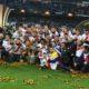 《南米サッカー》リベルタドーレス杯=前代未聞の襲撃事件による決勝延期の末にマドリッド決戦を制したリーベルが優勝