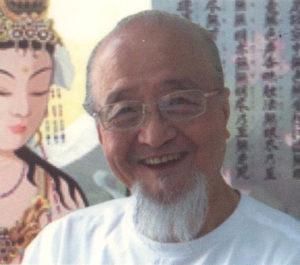 伊藤薫代表
