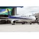 《ブラジル》エンブラエル=米航空機大手ボーイング社と共同出資会社を創設=軍用機部門でもさらに一社