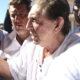 《ブラジル》性的暴行容疑の心霊医療家ジョアン・デ・デウスの身柄拘束=逮捕令状発行の2日後に=容疑は全面否定