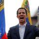 ベネズエラ=グアイド議長が大統領代行宣言=米国、ブラジルなどが揃って承認