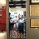 リオ日本移民史料館を落成=12月、110周年で州に寄贈=サイト上で情報発信も!