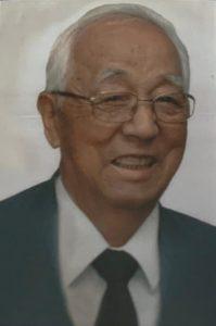 田村昭一さん